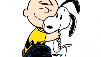 Copied from Playback - Copied from Kidscreen - peanuts-snoopy