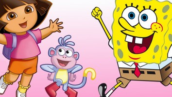 spongebob_nickelodeon