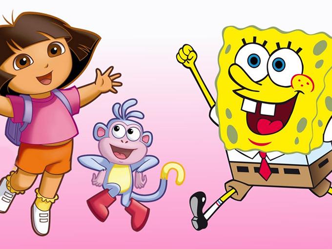 spongebob_nickelodeon