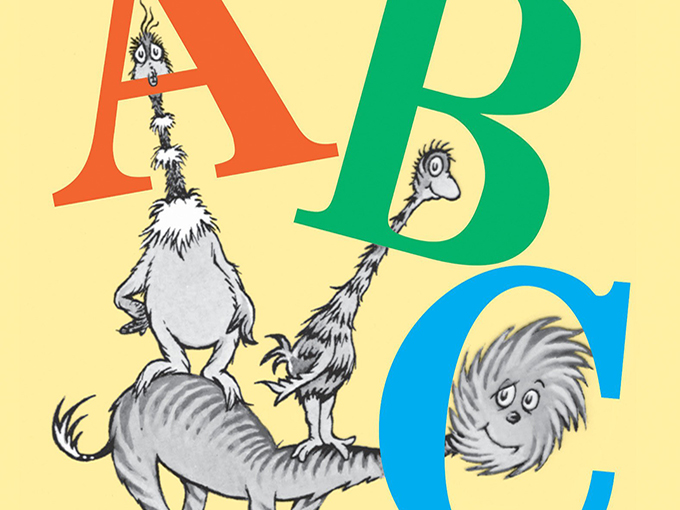 ABC_Dr_Seuss
