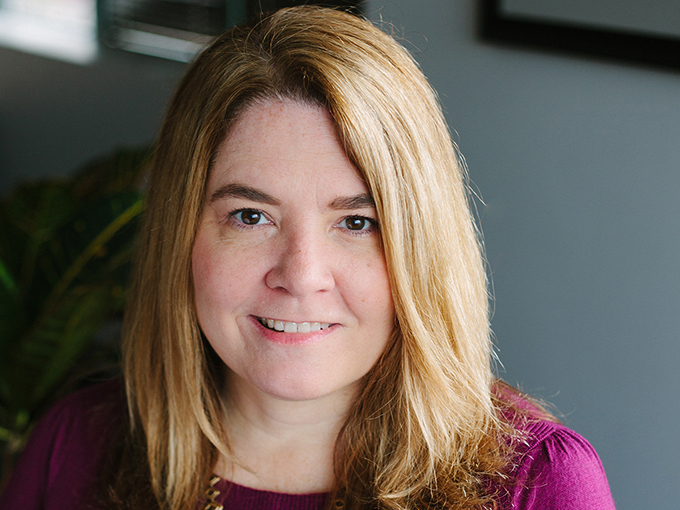 Ellen-Doherty