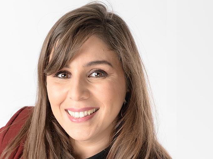 Helene-El-Arouni