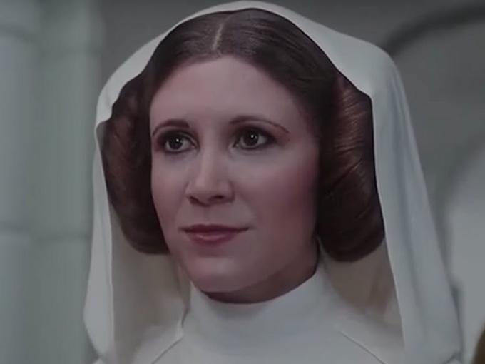 Star_Wars_Princess_Leia_Carrie_Fischer_CG