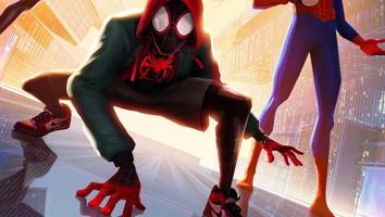 Spider_Man_Into_The_Spider_Verse