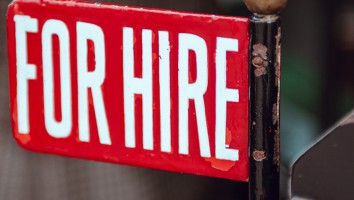 hiring-stockimage