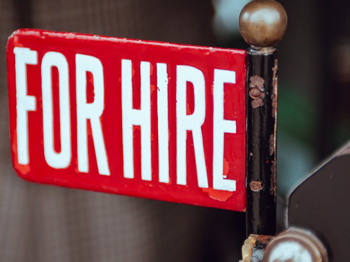 hiring-stockimage