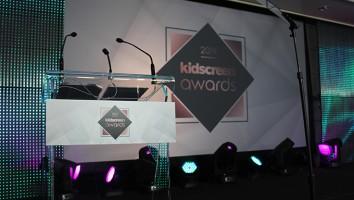 kidscreenawards