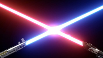 lightsabers_star_wars