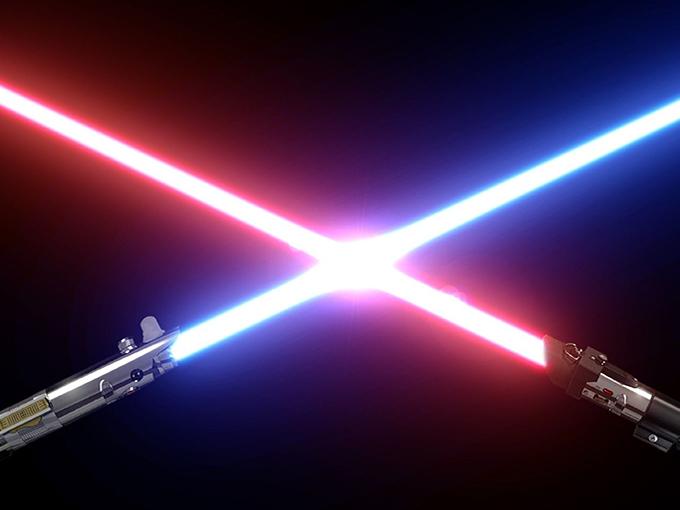 lightsabers_star_wars