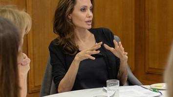 Angelina_Jolie_BBC