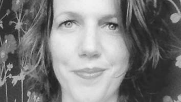 Juliette_van_Paridon