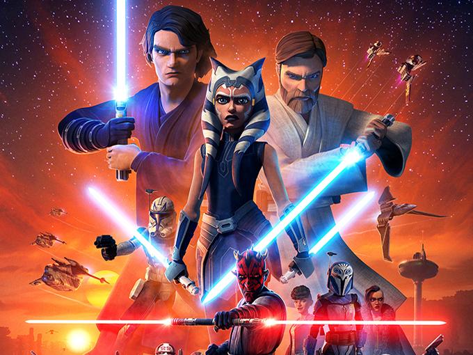 Star_Wars_Clone_Wars_Season7