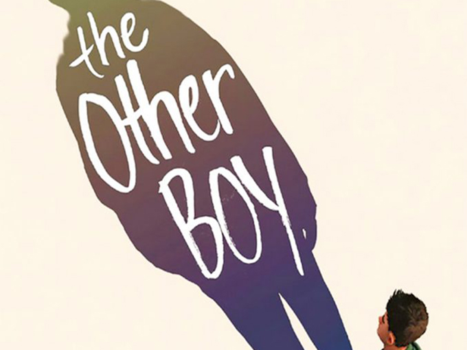 The-Other-Boy-resized