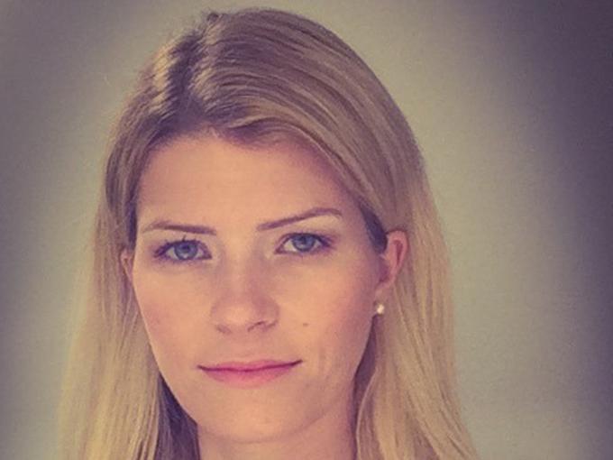 Vanessa_Windhager_Sales Executive, Global Distribution_Studio100Media