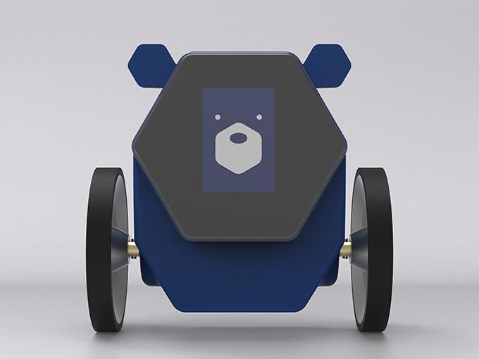 charmin-toilerpaperbot