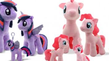 hasbro_my_little_pony