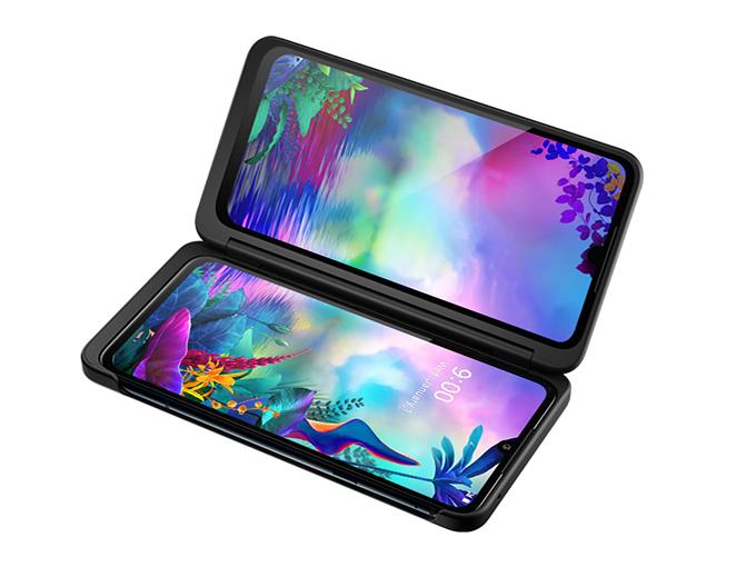 LG_foldable_phone