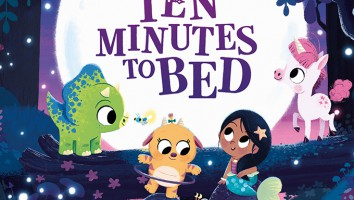 ten-minutes-to-bed