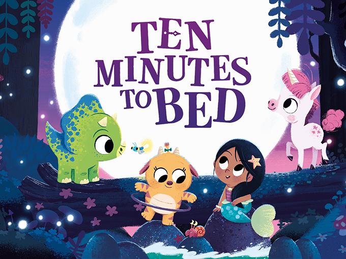 ten-minutes-to-bed