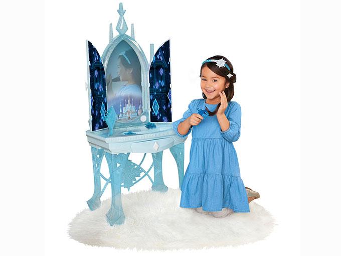 Frozen-2-Jakks
