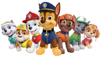 PAW-Patrol-Movie