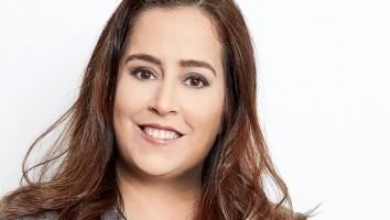 Paula_taborda_dos_guaranys