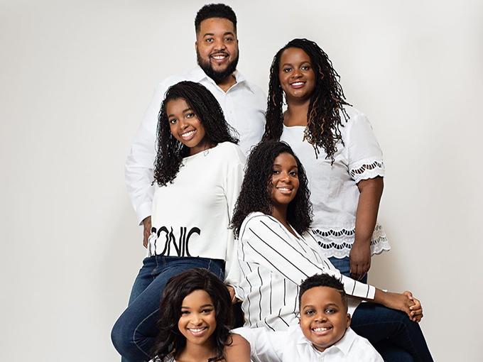 The_Onyx_Family