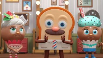 bread_barbershop