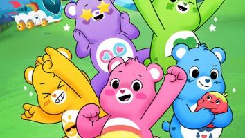 care_bears_cloudco