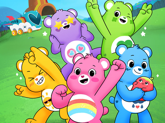 care_bears_cloudco