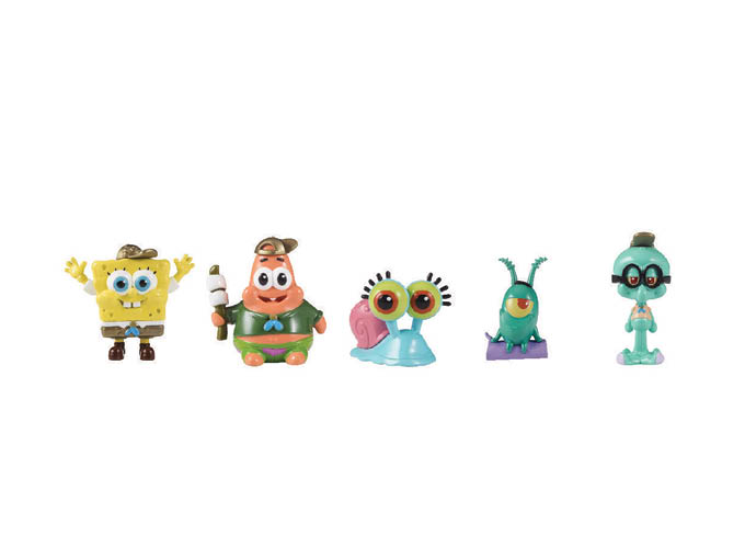 Alpha_Group_Spongebob_bandwagon