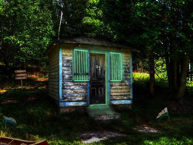 Cabin_51