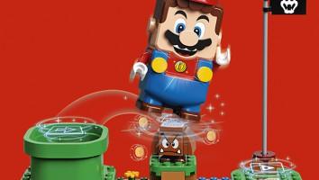 LEGO_SuperMario