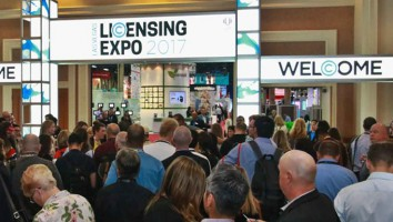 Licensing-Expo
