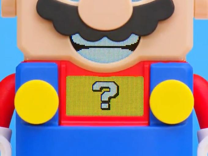 Mario_LEGO_Nintendo_resized