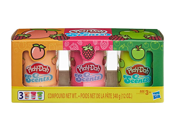 Play_Doh_scent_trend