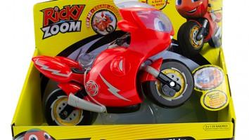 RickyZoom_vehicle_Tomy