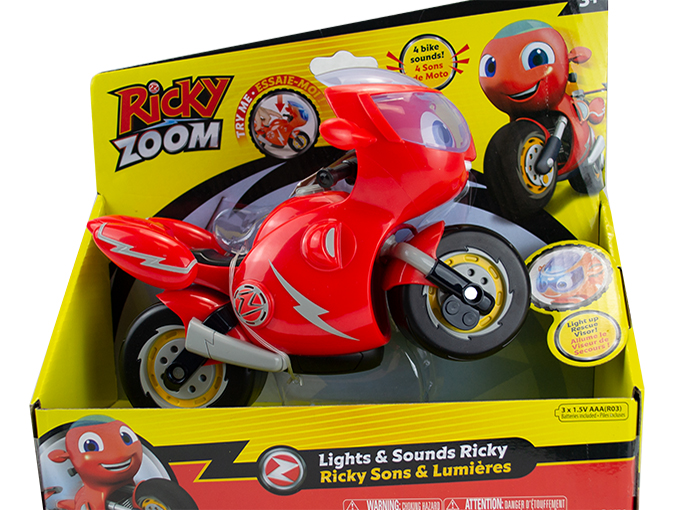 RickyZoom_vehicle_Tomy