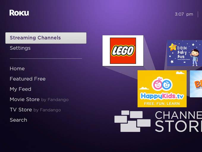 Roku_channels_OTT