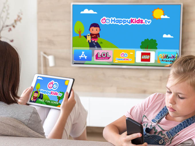 kids_multiple_devices