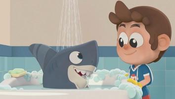 Sharkdog_ViacomCBS