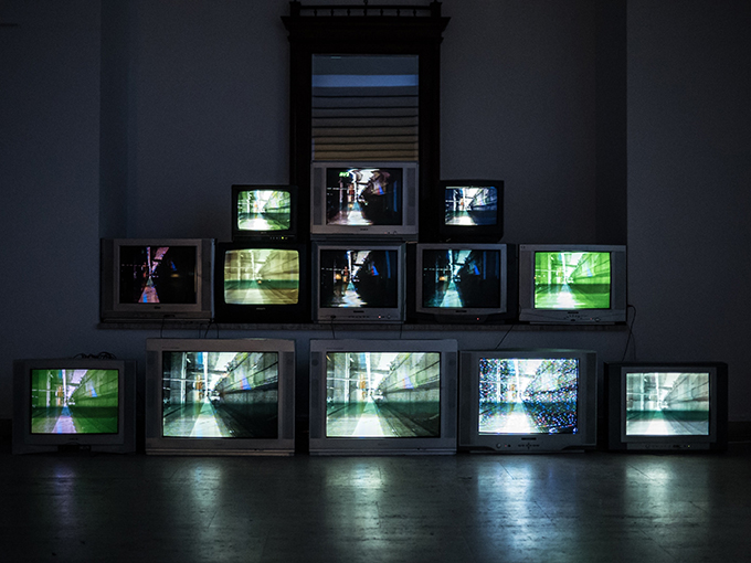 TV-unsplash