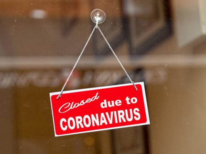 closed_coronavirus_istock