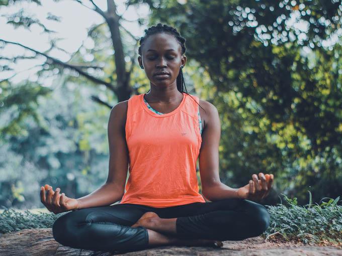 yoga-engagement