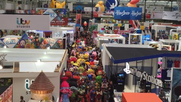 Brand-Licensing-Expo