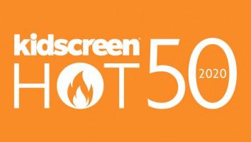 Hot502