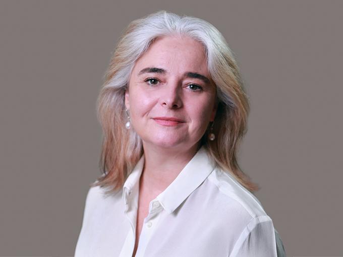 Patricia Hildago