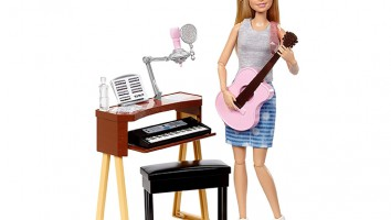 barbie_music_2