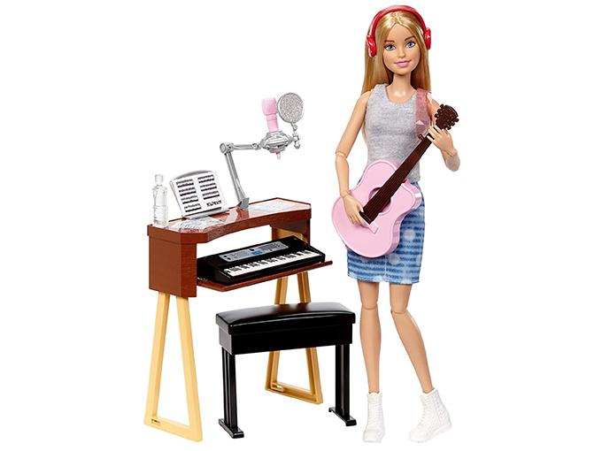 barbie_music_2