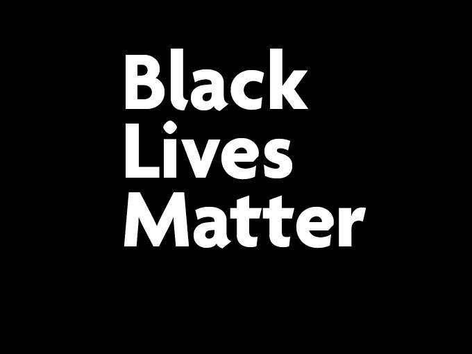 Kidscreen » Archive » Editorial: Black Lives Matter